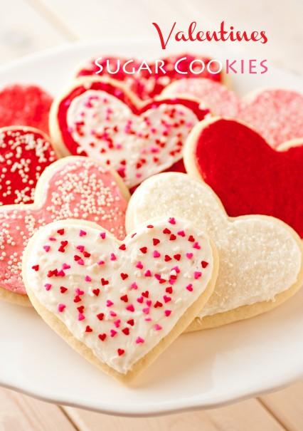 valentines-sugar-cookies-426x605