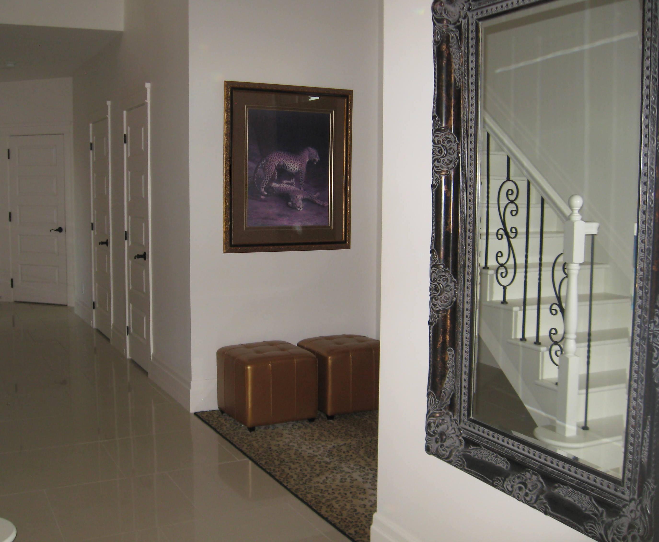 my house 036